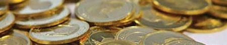 جدول قیمت سکه، ارز و طلا / سکه ۹۴۷۵۰۰ تومان ؛ یورو ۴۱۶۰ تومان