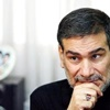 تماس تلفنی شمخانی با خالد مشعل و رمضان عبدالله