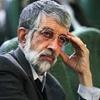 انتخاب نجفی را لجبازی نمیدانم؛ ملاک رأی اعتماد به وزیر جدید علوم «اعتدال» است