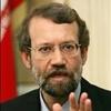 رئیس مجلس استخدام ۱۲ هزار نفری در سازمان امور مالیاتی را مغایر قانون اعلام کرد