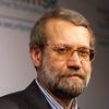 لاریجانی: ایران در صنعت موشکی توان دفاعی مطلوبی دارد