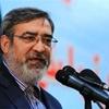 وزیر کشور: دانشگاهها باید آرام، با نشاط و علمی باشند