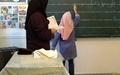 مقاومسازی مدارس؛ اولویت اول