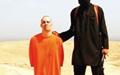 سر بریده خبرنگار آمریکایی، پیام داعش برای واشنگتن