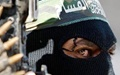 واکنش حماس علیه ترور فرماندهان القسام به دست صهیونیستها