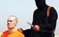 انگلیسیها شرورترین اعضای داعش  هستند