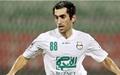 لیگ ستارگان قطر با گلزنی یک ایرانی آغاز شد