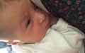 مزایای شیر مادر/ نوزاد را از شیر مادر محروم نکنید