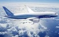 کاهش مناطق ممنوعه پروازی، اقدامی برای ثبات پروازهای عبوری