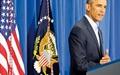 بلایی که آمریکا به جان خاورمیانه انداخت