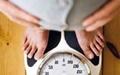 ۱۲ عارضه مهم کاهش وزن سریع