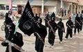 ۳۰۰ آمریکایی در کنار داعش در سوریه و عراق میجنگند