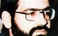 زندگینامه: سید کاظم کاظمی (۱۳۳۶ - ۱۳۶۴)