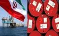 افزایش ۴۰ درصدی صادرات نفت ایران در هفت ماه نخست ۲۰۱۴