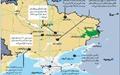 نشست اضطراری شورای امنیت و ناتو درباره اوکراین