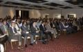 دولت موقت لیبی استعفا داد
