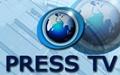 ضرب و شتم خبرنگار «پرس تی وی» در انگلیس