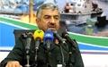 تهدید امروز تنها نظامی نیست/ دشمنان دیگر جرات حمله نظامی به ایران را ندارند
