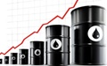 بسته ۱۰۰ میلیون دلاری نفتی روی میز بورس انرژی