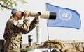 صلحبانان در محاصره شورشیان سوریه