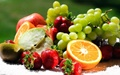 برای داشتن پوست سالم میوه بخورید