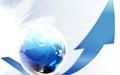 افزایش هزینه و انحصار؛ دستاورد جدید پیشنویس ارائه شده