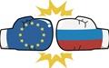 مهلت یکهفتهای اتحادیه اروپا به روسیه