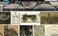 انتشار ۱۲ میلیون تصویر تاریخی رایگان در اینترنت