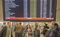 ۴۵ هزارشرکت روی تابلوی بورسهای جهان