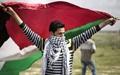 جشن پیروزی غزه و تظاهرات ضدصهیونیستی در ۷ استان پس از اقامه نماز جمعه