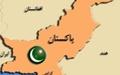 میانجیگری ارتش میان سیاستمداران در پاکستان