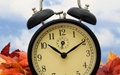 صدای تیک تاک ساعت میتواند تمایل زنان را به بچه دار شدن برانگیزد