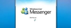 مایکروسافت مسنجرش را برای همیشه خاموش میکند