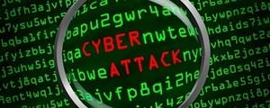 حمله سایبری به نهادهای پولی آمریکا