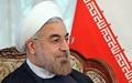 همکاریهای دو جانبه و منطقهای ایران و ترکیه گسترش مییابد