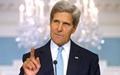 ایران، موضوع دیدار وزیران خارجه آمریکا و استرالیا