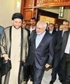 تلاش ایران برای حفظ عراق یکپارچه