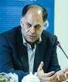 استاندار ادعای جیشالعدل را تکذیب کرد