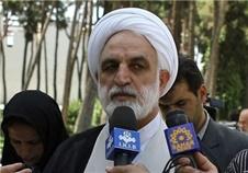 افزایش شمار بازداشتیها در پرونده بابک زنجانی؛ ۵ معاون در بند