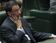 2014 8 8 16 0 35 خبر: سوال اَز وزیر نفت درباره کرسنت بة نتیجه نرسد ناچار بة استیضاح میشویم