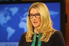 موضع امریکا درباره همکاری با ایران علیه داعش