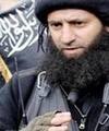 داعش پوشک بچه را هم حرام اعلام کرد