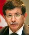 داوود اوغلو  نخست وزیر ترکیه میشود