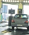 تعلل درکاهش زمان معافیت فنی خودروهای نو