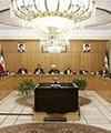 تصویب لایحه ایجاد مناطق آزاد در جاسک، بوشهر و استان البرز