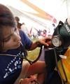 خودمراقبتی فشار خون ممکن است بهتر از ویزیت دکتر باشد