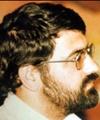 نذیر هور، گزارش یادواره شهید سیدکاظم کاظمی