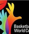 جام جهانی بسکتبال؛ مصاف ایران با مدعی قهرمانی