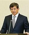 کابینه جدید آنکارا معرفی شد؛ مولود چاووش اوغلو وزیر خارجه جدید ترکیه