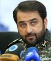 آسمان ایران؛ امن ترین فضا